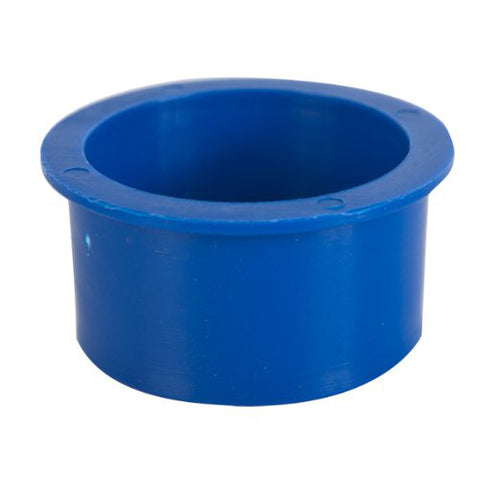 Replacement Leader Hose Adaptor