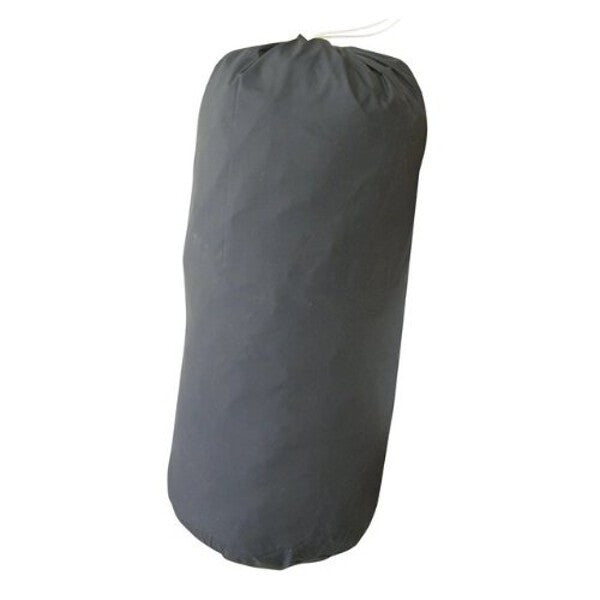 "Nylon Ditty Bag Extra Large 18""x30"""