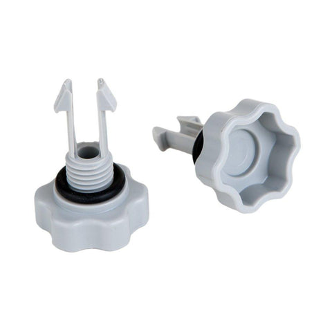 Intex Air Rlease Valve and O-Ring Sets