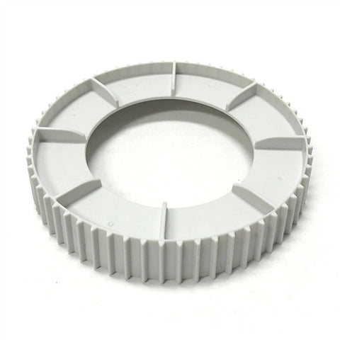 Replacement Motor Seal Nut for Summer Waves Pump Motors