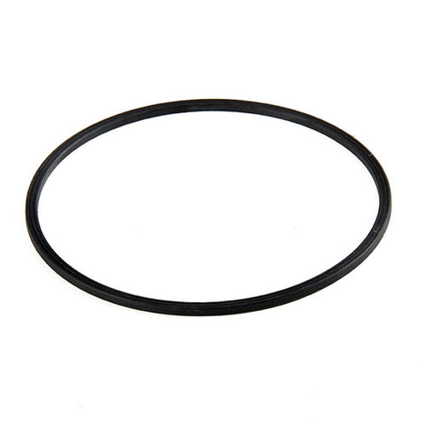 Replacement Motor Seal Gasket for Summer Waves SFX600 & SFX1000 Filter Pumps