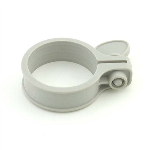 "Replacement Summer Waves SFX600 Plastic Hose Clamp for 1.5"" Hoses"