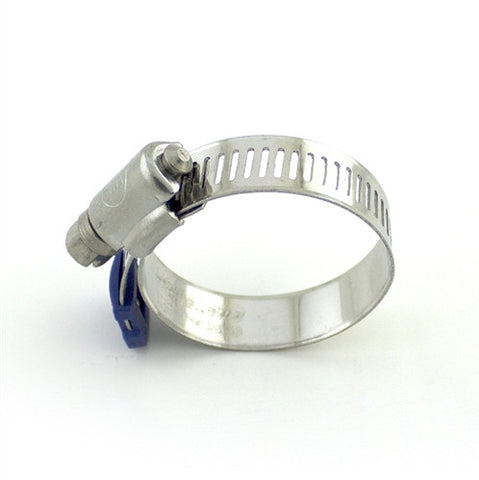 "Replacement Hose Clamp for Summer Waves 1.5"" Hoses - 1"