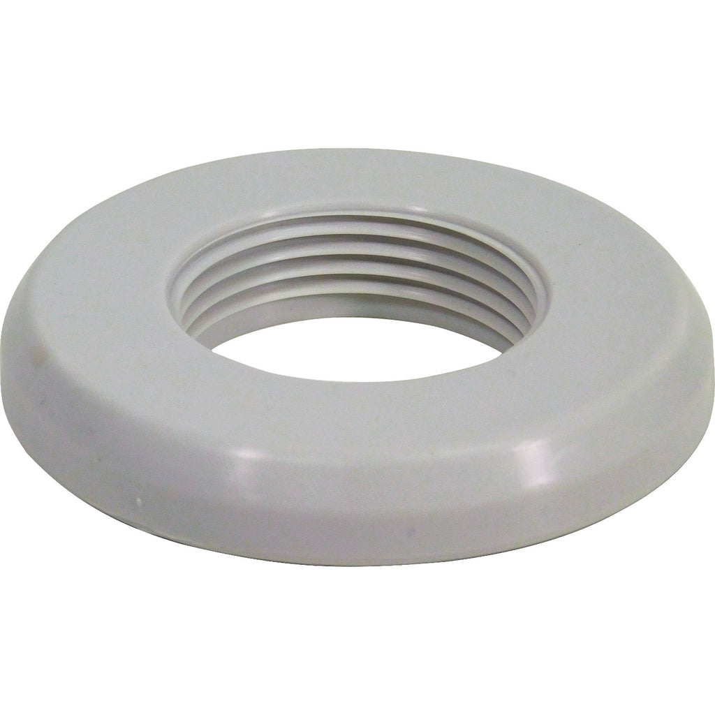 Replacement Nut for Summer Escapes Pools P58PF1690 - 1
