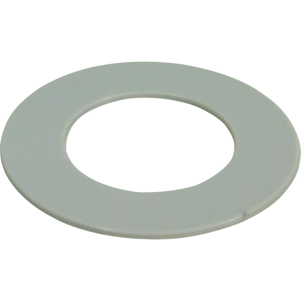 Replacement Thrust Washer for Summer Waves Pools