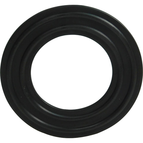 Replacement Rubber Gasket for Summer Escapes Pools P58PF1730