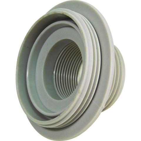Replacement Pool Wall Fitting for Summer Escapes Pools P58PF1680