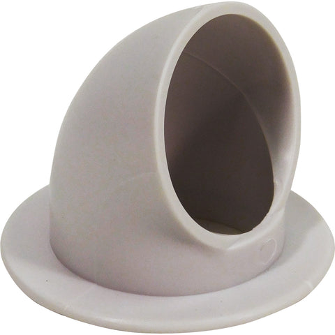 Replacement Diverter Fitting for Summer Escapes Pools P58PF1720