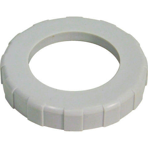 Replacement Locking Ring for all Summer Escapes Pools - 1