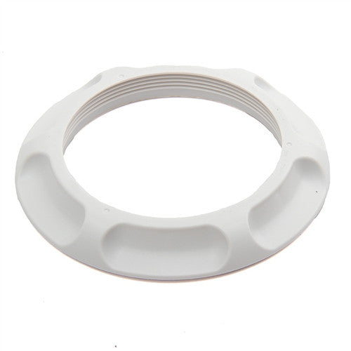 Replacement Seal Ring for Summer Waves SFX Canisters