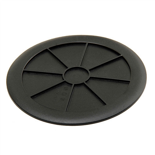 Replacement SFX Water Stopper for Summer Waves SFX Filtration Systems