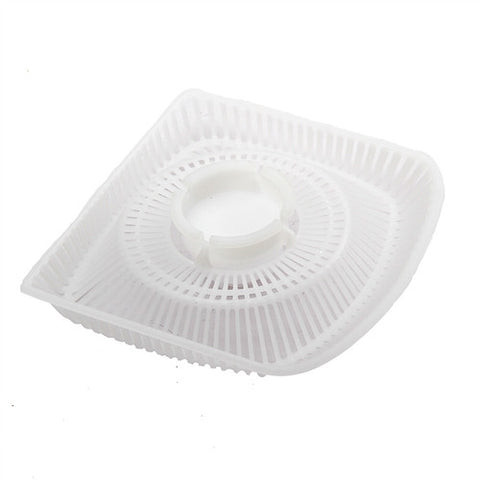 Replacement Skimmer Strainer Basket for Summer Waves SFX Skimmer Canisters