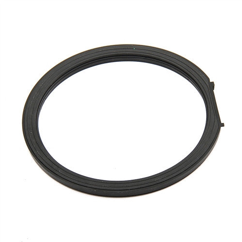 Replacement Wall Fitting Rubber Seal for Summer Waves SFX Filter Systems