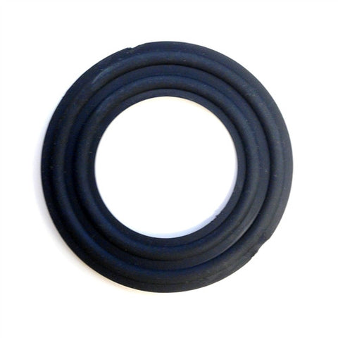 Replacement Fitting Gasket for Summer Waves RX1000 & RX1500 Filter Pumps