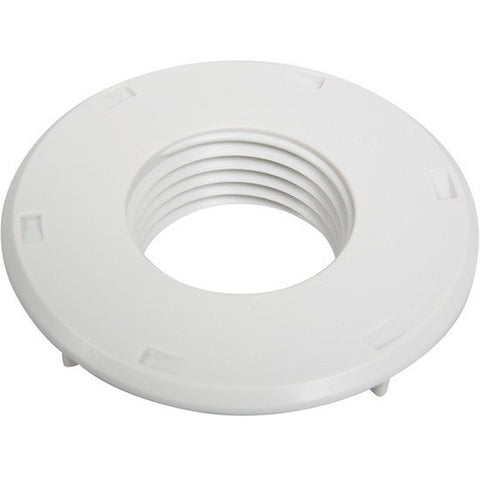 Replacement Plastic Return Fitting Locking Ring for Summer Waves Pumps