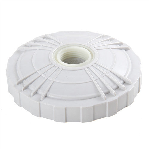 Replacement Seal Top for Summer Waves RX600 & RX1000 Filtration Systems