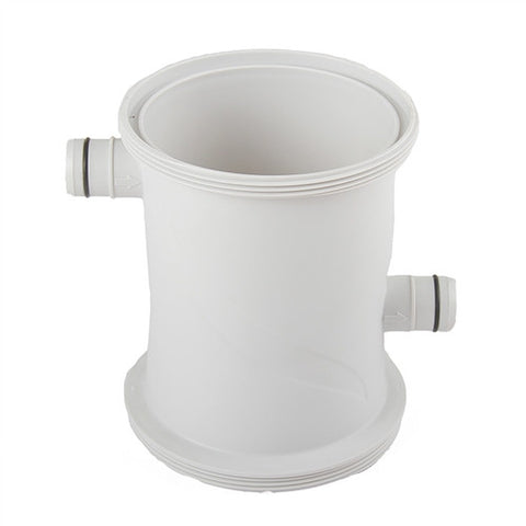 Replacement Canister for Summer Waves RX600 Filter Pumps