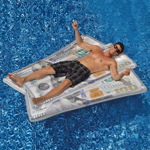 Pool Loungers From Summerbackyard Com
