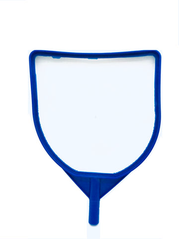 Intex Swimming Pool Leaf Skimmer