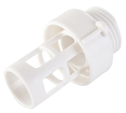 Intex Garden Hose Drain Plug Connector 10184