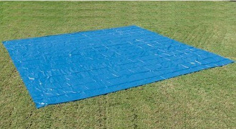 Intex Ground Cloth for 14' Above Ground Pools