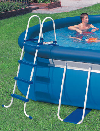 "48"" Intex Pool Ladder 58906"