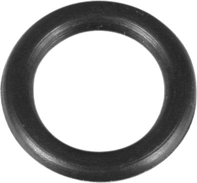 Intex Sediment and Air Release Valve O-Ring 5F13