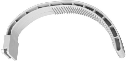 Intex Surface Skimmer Easy Set Curved Pool Bracket 10520