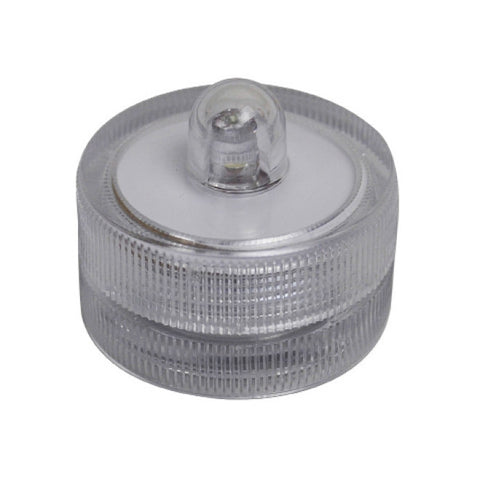 "1"" LED Light"