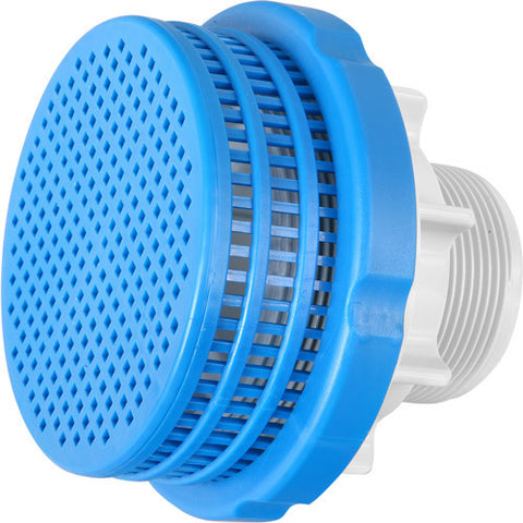Large Intex Pool Strainer Assembly