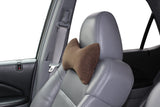 Inflatable Car Neck Rest - 2
