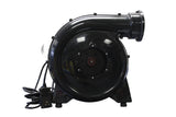 1.5 HP Cold Air Blower - 3