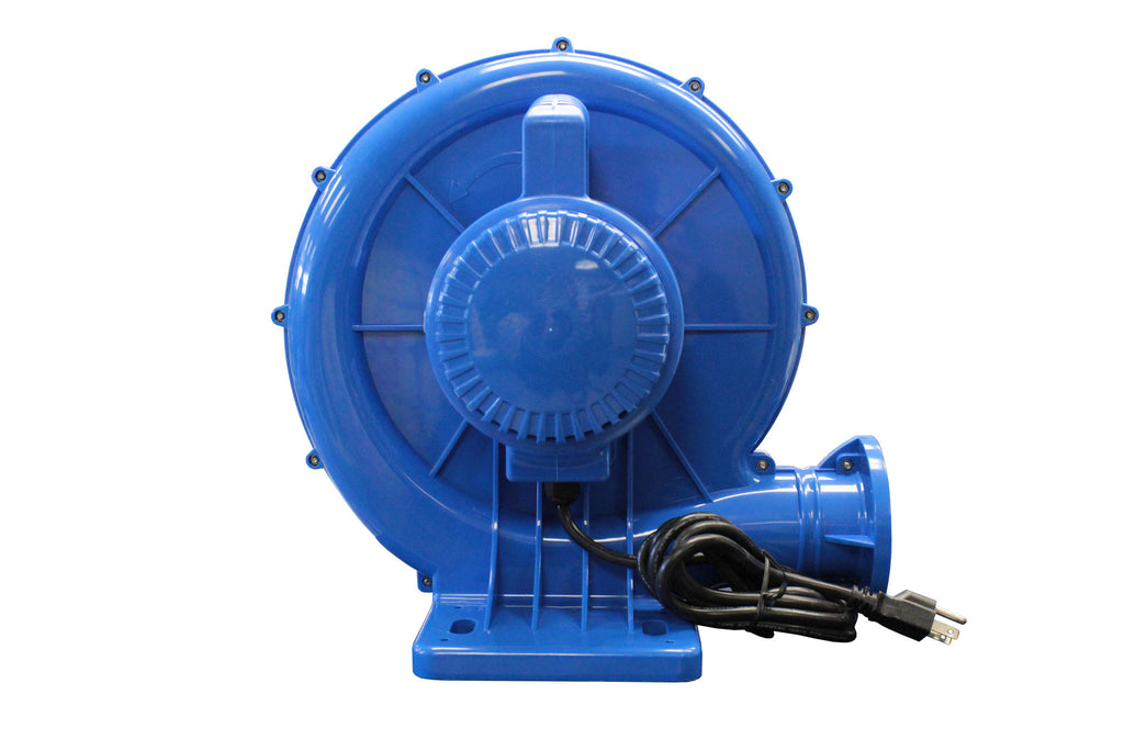 0.5 HP Cold Air Blower - 1