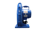 0.5 HP Cold Air Blower - 2