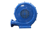 0.5 HP Cold Air Blower - 3