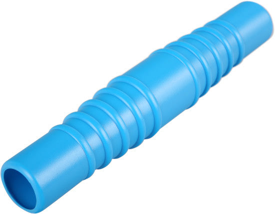 PVC Hose Coupling for Pump Transfer Hoses