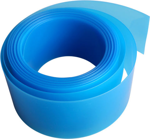 Pool 1-1/2 in x 25 ft Backwash Hose