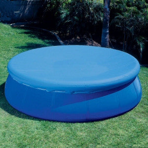 16 Ft Quick Set Ring Pool Cover