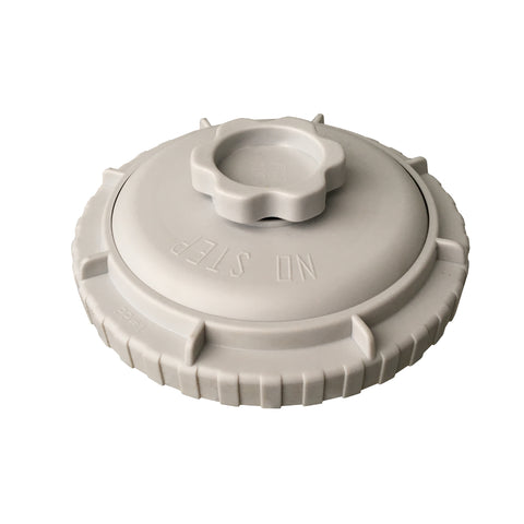 Top Lid Assembly for RP Ground Pumps by Summer Escapes