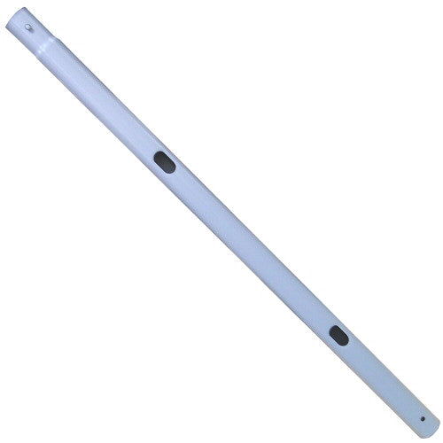 Summer Escapes Pro Series Rectangular Frame Pool Replacement Horizontal Beam - 101110