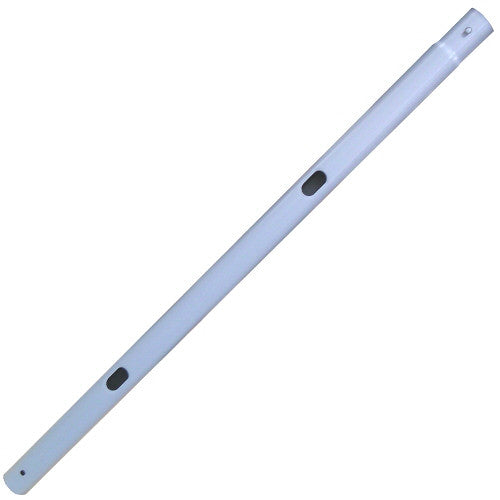 Summer Escapes Pro Series Rectangular Frame Pool Replacement Horizontal Beam 101310