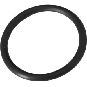 Summer Escapes Replacement O-Ring for F2000C Filter Pump Type C Retainer Nut P58045000K01