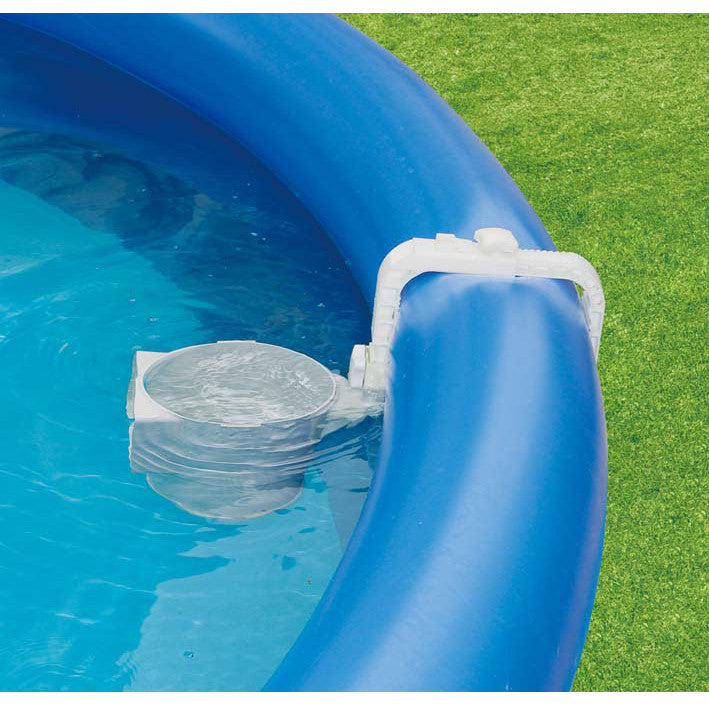 Surface Skimmer For Summer Waves Above Ground Pools From