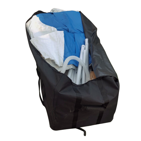 Above Ground Pool Storage Bag