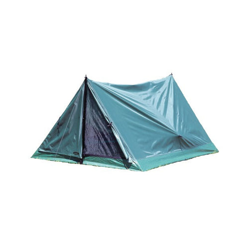 Trail Camping Tent - 1