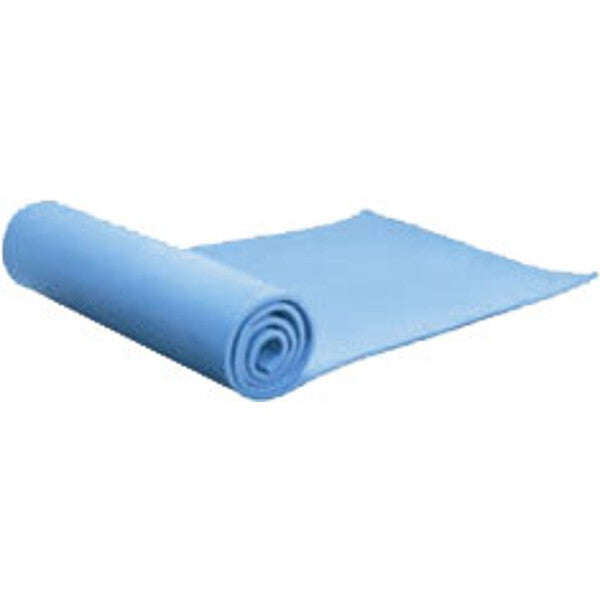 Roll-Up Sleeping Pad