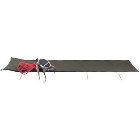 Collapsible Camp Cot