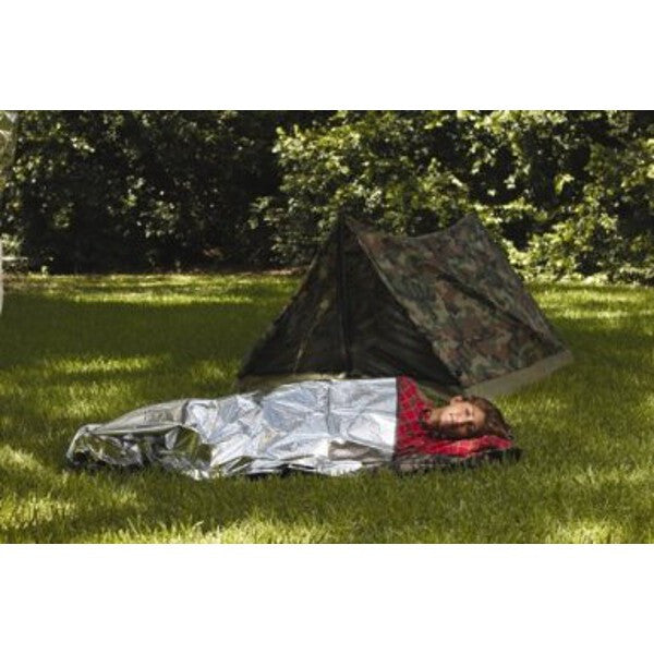 Emergency Camping Blanket