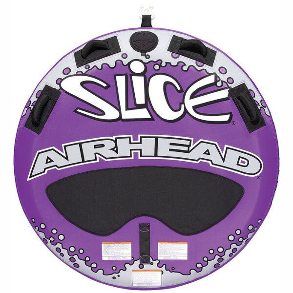 Airhead Slice Towable Ski Tube