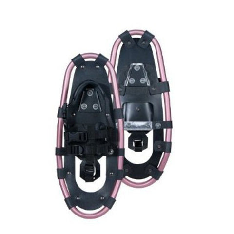 Lucky Bums Youth and Kids Snowshoes - 1